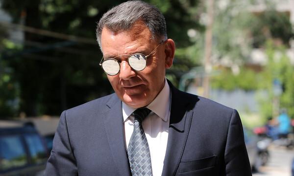 ΑΕΚ: Αποζημιώνει ο Κούγιας τον Μελισσανίδη για ηθική βλάβη