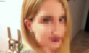 Επίθεση βιτριόλι: Ψάχνουν τον συνεργό - Στόχευε και αλλού η 35χρονη;