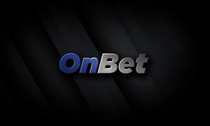 OnBet: Τι ποντάρουμε στα play off της Super League (video)