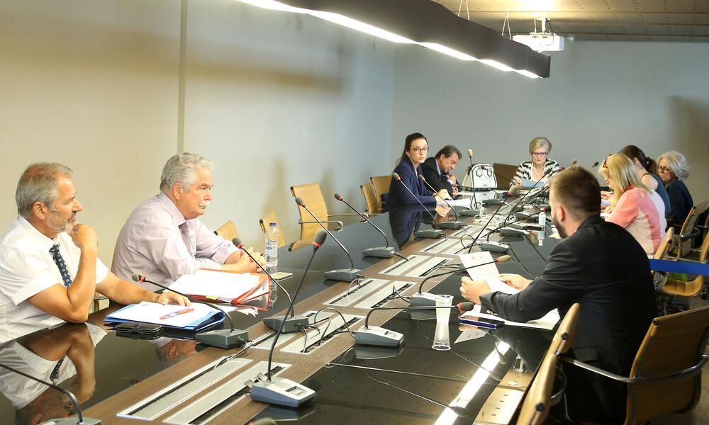 Ολυμπιακός: Αναβλήθηκε η προσφυγή κατά της ΕΠΟ, «στοπ» στις πρόωρες εκλογές