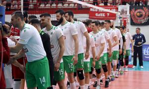 Volley League: Ώρα τελικών με «αιώνιο ντέρμπι»