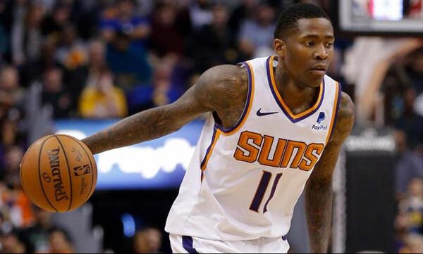 NBA: Γεμίζουν το ρόστερ οι Νετς (videos)