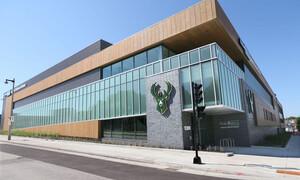 NBA: Με απουσίες στο Ορλάντο οι Μιλγουόκι Μπακς