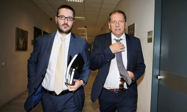 Επίσημο: Νέος Γενικός Διευθυντής της ΑΕΚ ο Γιώργος Χήνας