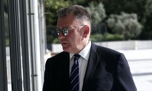 Κούγιας: «Μελισσανίδης, Αλαφούζος θέλουν να εξοντώσουν τον Μαρινάκη»