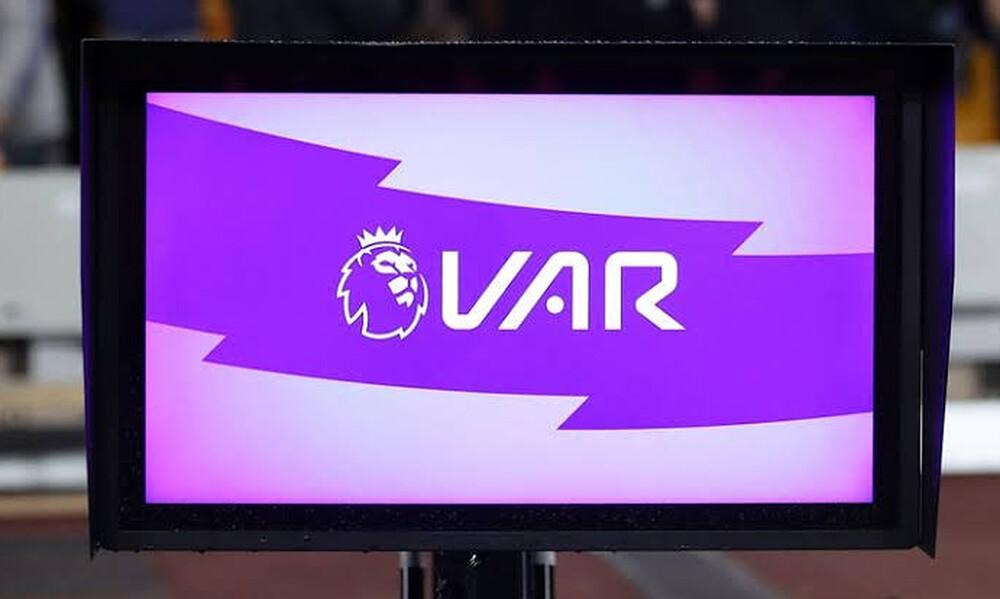 Premier League: Παραδέχτηκε τα λάθη του VAR (videos)