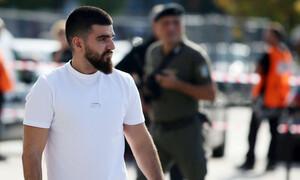 Γιώργος Σαββίδης: Υπερηφάνεια για ΠΑΟΚ και ευθεία επίθεση σε Ολυμπιακό, Αυγενάκη!