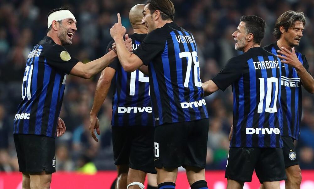 Καραγκούνης: «Ποδόσφαιρο χωρίς φιλάθλους, δεν είναι ποδόσφαιρο»