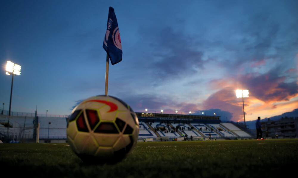 Στα... άκρα ο Ολυμπιακός: Επιστολή στην UEFA για Ριζούπολη, ζητά αλλαγή έδρας