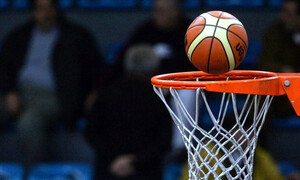 Νεκρός παλαίμαχος μπασκετμπολίστας - Ήταν μέλος της «χρυσής ομάδας» του Πανελληνίου (photos)