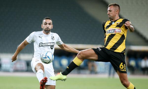 Κρίστιτσιτς: «Αν κερδίσουμε τους τρεις τελικούς, θα είμαστε δεύτεροι»