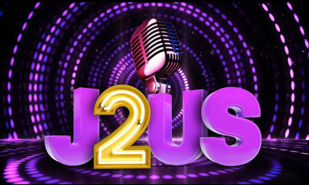 «Τελικός Αγάπης» στο J2US: Σημαντική ενίσχυση για τα Νοσοκομεία Παίδων Αγλαϊα Κυριακού και Σωτηρία