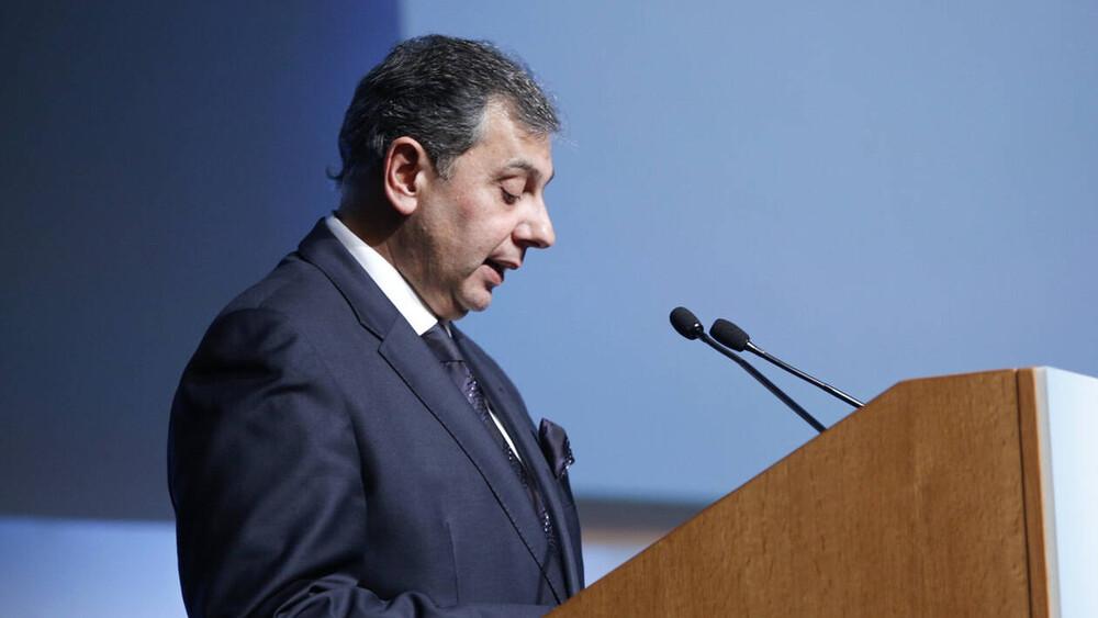 Πρόεδρος ΕΒΕΠ: Η ελληνική αγορά να προχωρήσει σε μποϊκοτάζ των τουρκικών προϊόντων