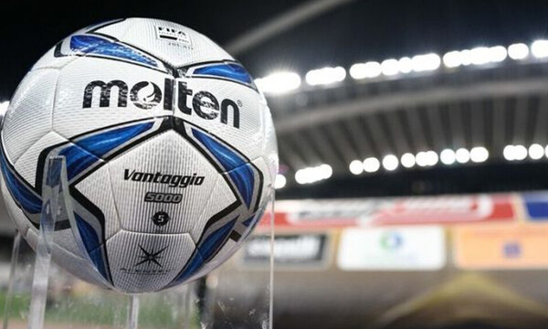Super League: Οι αριθμοί του Σαββατοκύριακου