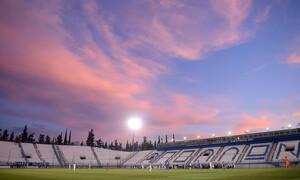 Τελικός Κυπέλλου: Η «μεγάλη» Πέμπτη για Ριζούπολη