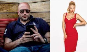 Αποκλειστικό: Δεν παντρεύεται η Φαίη Σκορδά - Όλη η αλήθεια