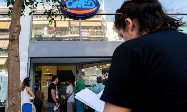 ΟΑΕΔ: Ξεκινούν τρία προγράμματα επιδότησης για 18.000 θέσεις εργασίας