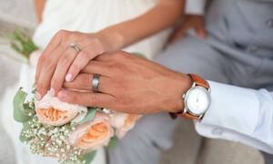 Τραγωδία σε γάμο: 25χρονη νύφη έφαγε αυτό και πέθανε (pics)