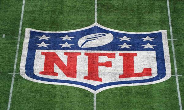 NFL: Νέο κράνος λόγω κορονοϊού