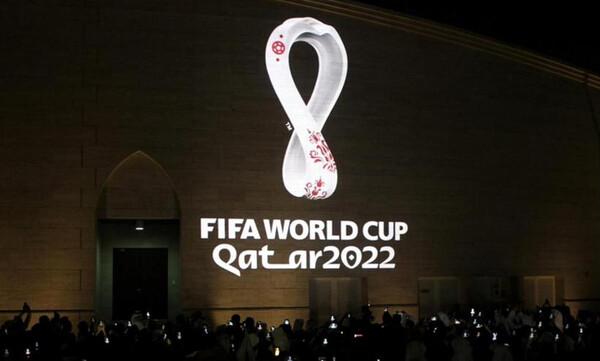 Παγκόσμιο Κύπελλο 2022: Το καλεντάρι στο Κατάρ (photos)