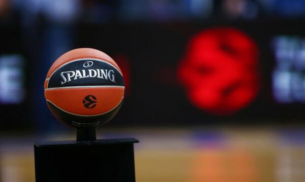 Euroleague: Το μεταγραφικό παζάρι ενόψει της νέας σεζόν