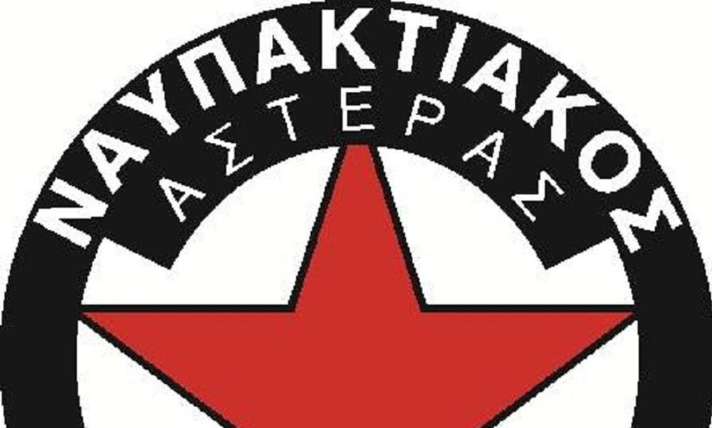 Ξεκινά η νέα προσπάθεια στο Ναυπακτιακό – Νέος πρόεδρος ο Στάικος