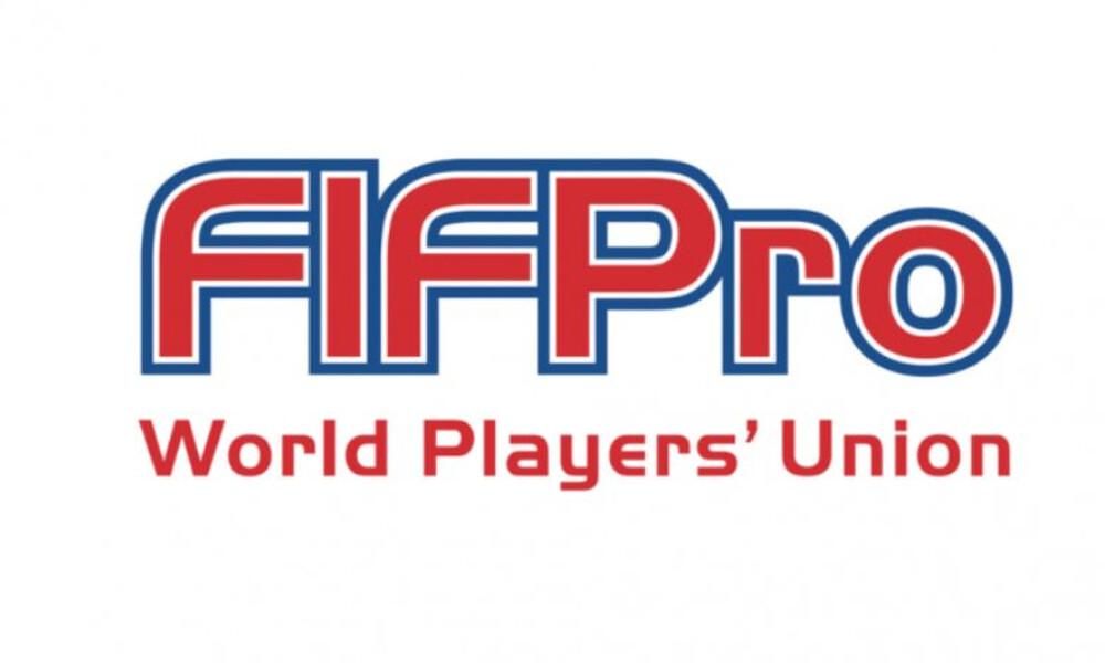 Η FIFPro για τους ποδοσφαιριστές στην πανδημία