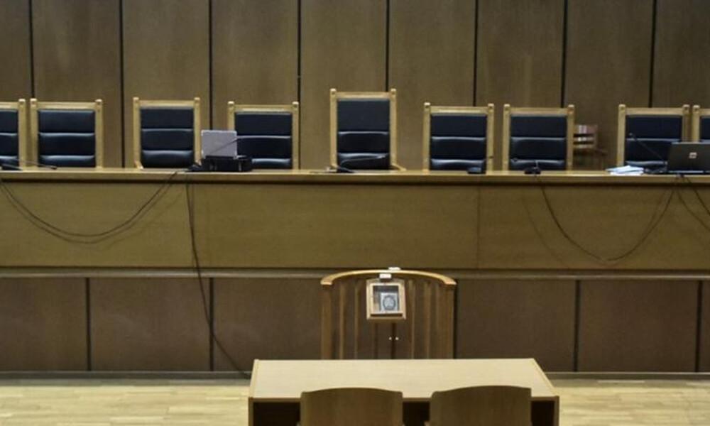 Βρύζας: «Υπήρχαν παρεμβάσεις από τον Ολυμπιακό στη διαιτησία»