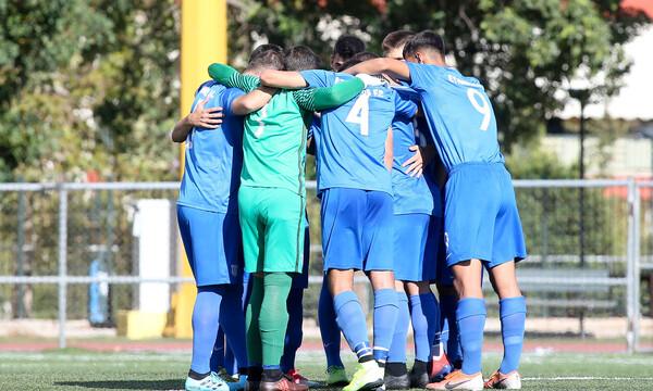 Εθνικός: Αναλαμβάνει ο Κωτσόπουλος το ποδοσφαιρικό τμήμα