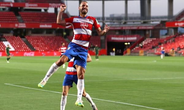 La Liga: Κρίθηκαν τα ευρωπαϊκά εισιτήρια και ο υποβιβασμός (videos)
