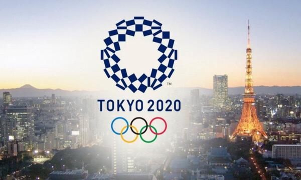 Νέα αναβολή ή ακύρωση των Ολυμπιακών Αγώνων θέλουν οι Ιάπωνες!