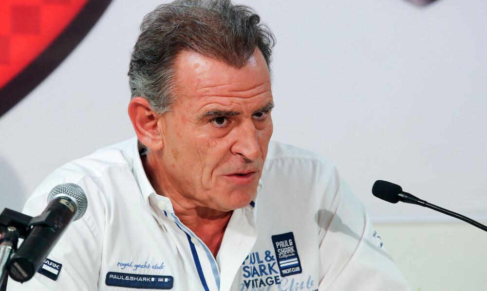 Ξάνθη: Ανησυχία από την εξαγγελία αποχώρησης Πανόπουλου