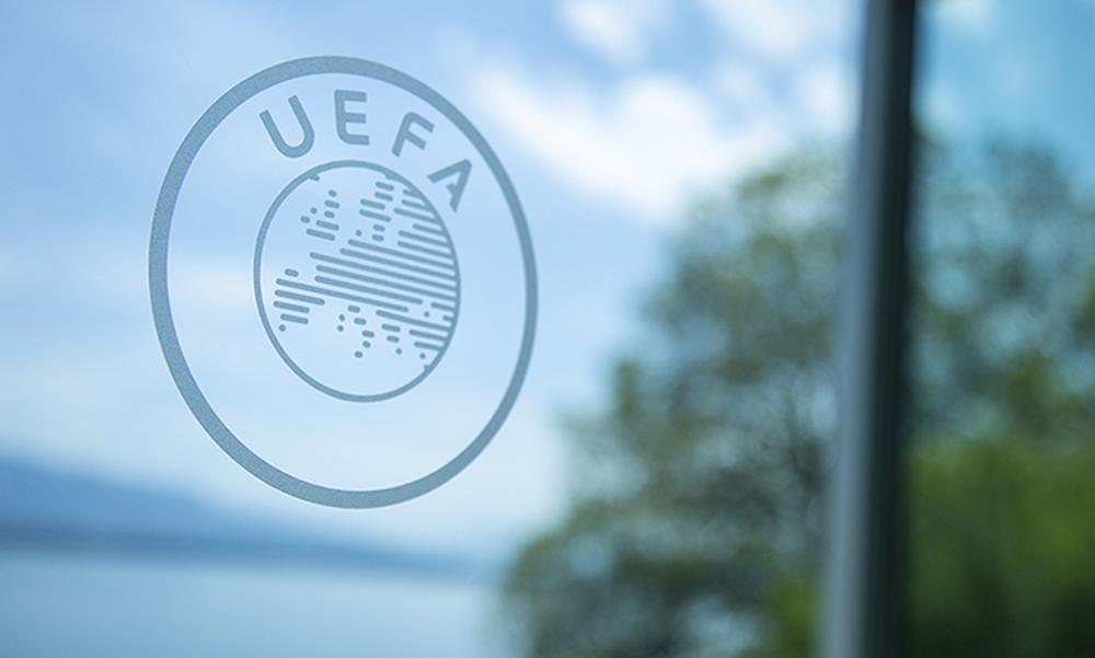 UEFA: «Καμπάνα» σε Φενέρμπαχτσε