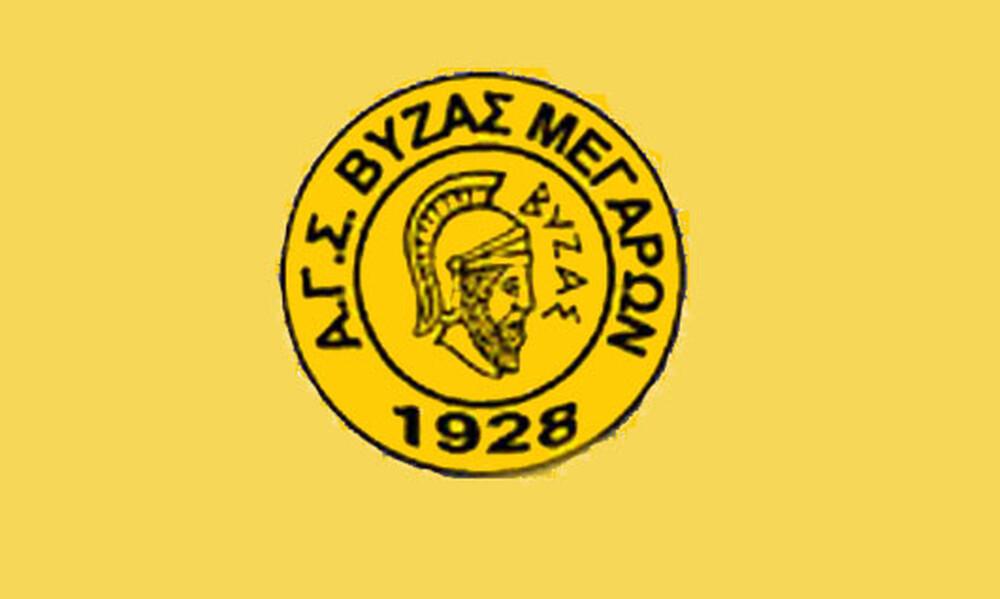 Θρήνος στο ερασιτεχνικό ποδόσφαιρο: «Έφυγε» παίκτης του Βύζαντα Μεγάρων (photos)