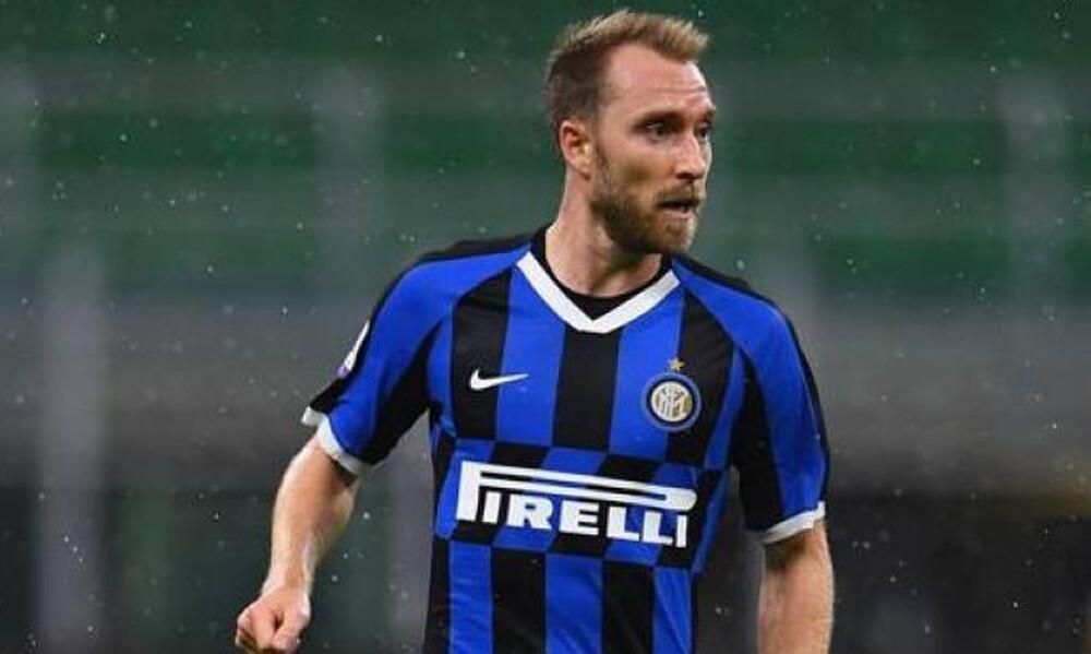 Serie A: Νέα γκέλα για Ίντερ, εύκολα η Ρόμα (videos)