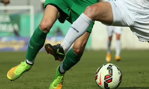 Επικυρώθηκαν οι βαθμολογίες σε Super League 2 και Football League