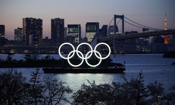 Κόατες: «Οι Ολυμπιακοί Αγώνες πρέπει να είναι απλοί και ασφαλείς»