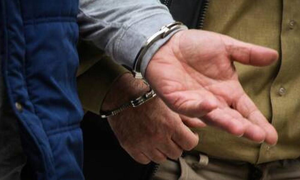Θεσσαλονίκη: «Η 10χρονη με ακολούθησε» - Τι είπε ο 63χρονος που κατηγορείται για απόπειρα αρπαγής