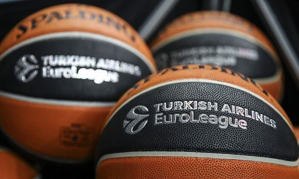 Euroleague: Οι μεταγραφικές κινήσεις ενόψει της νέας χρονιάς