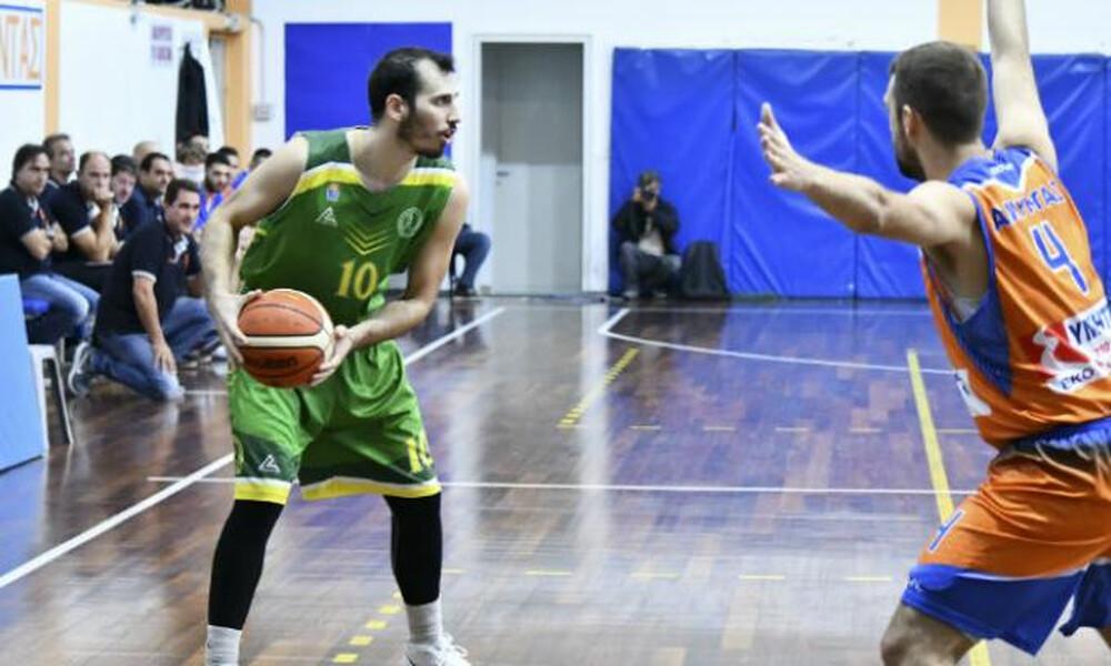 Χαρίλαος Τρικούπης: Παίρνει Μοτσενίγο