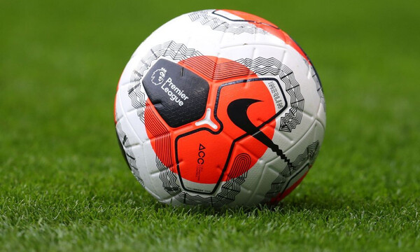 Premier League LIVE: Λεπτό προς λεπτό οι «μάχες» για Ευρώπη και παραμονή