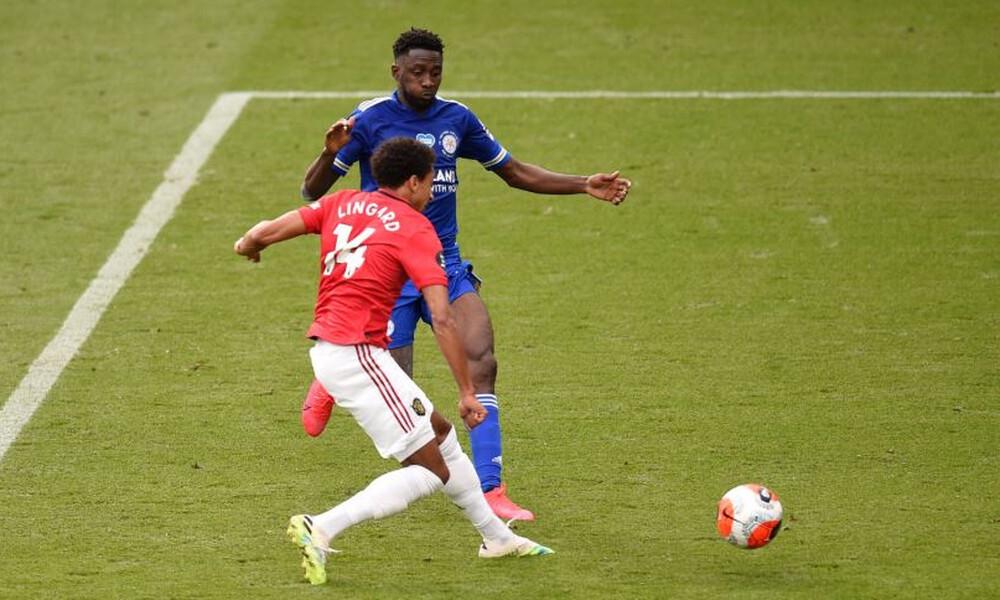 Premier League: Κουνάει «σεντόνι» η Γιουνάιτεντ με το comeback του Λίνγκαρντ (video)