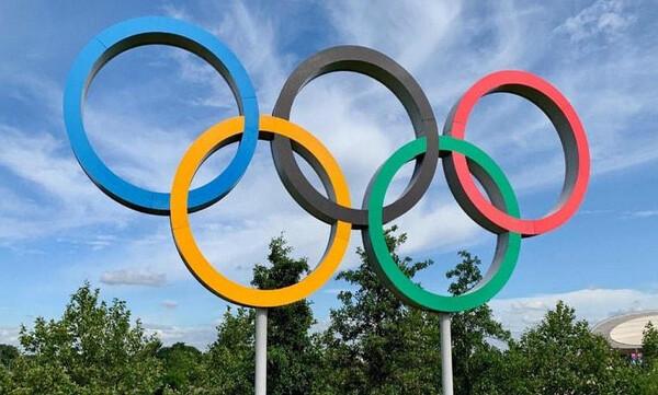 Το Κατάρ θέλει τους Ολυμπιακούς Αγώνες του 2032