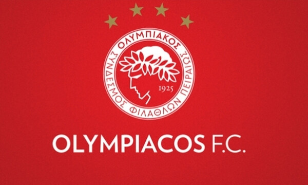 Ολυμπιακός: Εξώδικο στον Δημητρίου για τον τελικό