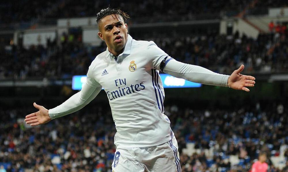 Συναγερμός στην UEFA μετά το θετικό κρούσμα παίκτη της Ρεάλ