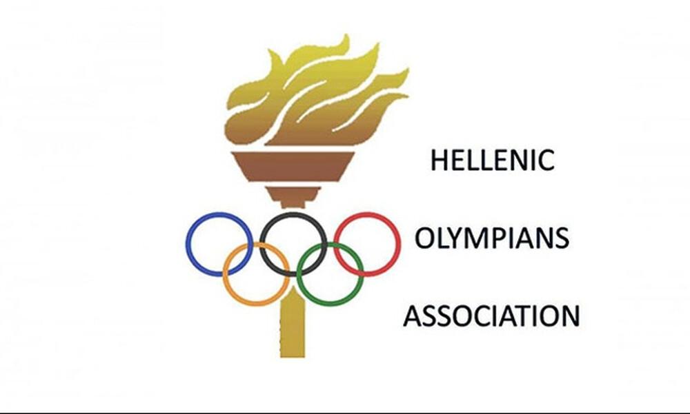 Οι Έλληνες Ολυμπιονίκες και Παραολυμπιονίκες ενώνουν τις δυνάμεις τους
