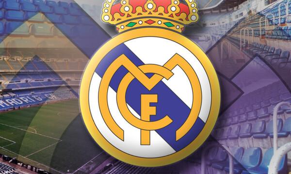 Ρεάλ Μαδρίτης, το κορυφαίο brand στο ποδόσφαιρο (videos)
