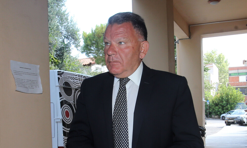 Κούγιας: «Η υπόθεση πολυϊδιοκτησίας ΠΑΟΚ-Ξάνθης δεν έκλεισε»