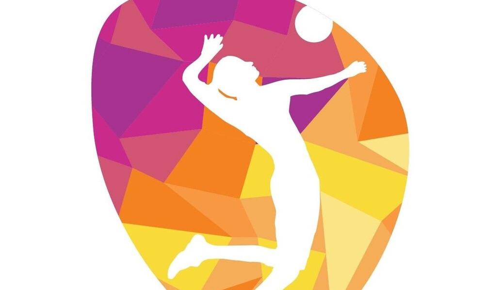 Volley League γυναικών: Το αναλυτικό πρόγραμμα του πρωταθλήματος