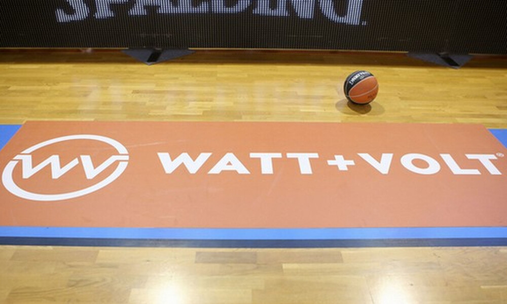 ΕΣΑΚΕ: Επέκταση συνεργασίας με την WATT+VOLT για δυο χρόνια!